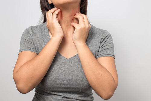 shingles causes
